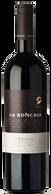La Roncaia Merlot Fusco 2015