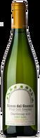 Ronco del Gnemiz Chardonnay Ronco Basso 2019