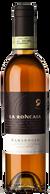 La Roncaia Ramandolo 2015 (0,37 L)