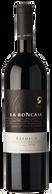 La Roncaia Friuli Colli Orientali Refosco 2014