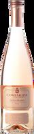 Costaripa RosaMara 2018