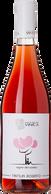 Vinica Tintilia Rosato Vigne del Sorbo 2016
