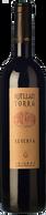 Rotllan Torra Reserva 2017