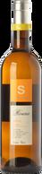 Roura Sauvignon Blanc 2018