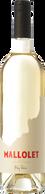 Mallolet Blanc 2017