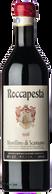 Roccapesta Morellino di Scansano Roccapesta 2016