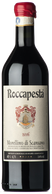 Roccapesta Morellino di Scansano Roccapesta 2018