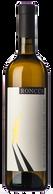 Roncús Collio Bianco Vecchie Vigne 2015