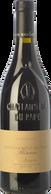 Roger Sabon Châteauneuf-du-Pape Cuvée Réserve 2014