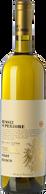 Russiz Superiore Pinot Bianco 2018