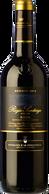 Rioja Santiago Reserva 2015