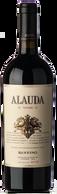 Ruffino Toscana Rosso Alauda 2016