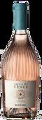 Ruffino Toscana Rosato Aqua di Venus 2020