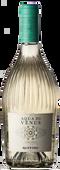 Ruffino Toscana Bianco Aqua di Venus 2020