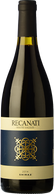Recanati Upper Galilee Shiraz 2014
