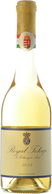 Royal Tokaji Blue Label 5 Puttonyos 2013 (0,5 L)