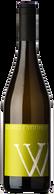 Ansitz Rynnhof Pinot Bianco 2019