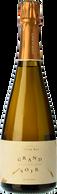 Louis de Sacy Cuvée Grand Soir 2008