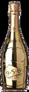 Santero 958 Extradry Millesimato Gold 2017