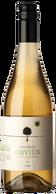 Salcheto Toscana Bianco Obvius 2019
