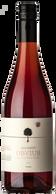 Salcheto Toscana Rosato Obvius 2018