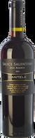 Cantele Salice Salentino Riserva 2016