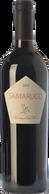 Samaruco 2016