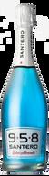Santero 958 Blue Moscato