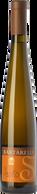 Sartarelli Verdicchio di Jesi Passito 2014 (0.5 L)