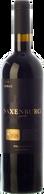 Saxenburg Shiraz Edición Limitada 2011