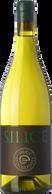 Sílice Blanco 2017