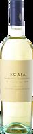 Scaia Garganega/Chardonnay 2019