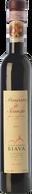 Biava Moscato di Scanzo 2015 (0,5 L)