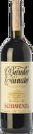 Schiavenza Barolo Chinato (0.5 L)