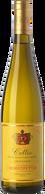Schiopetto Sauvignon 2016