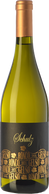 Ronco del Gelso Riesling Schulz 2018