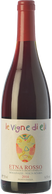 Le Vigne di Eli Etna Rosso Moganazzi 2016