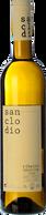 Sanclodio 2020