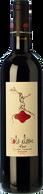 Solà Clàssic 1777 Vermell 2012