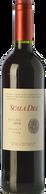Scala Dei Negre 2020