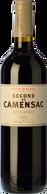 Second de Camensac 2015