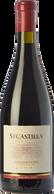 Secastilla 2016
