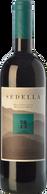 Sedella 2017