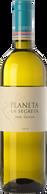 Planeta La Segreta Bianco 2019
