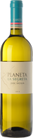 Planeta La Segreta Bianco 2020