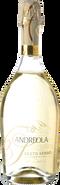 Andreola Prosecco Superiore Dry Sesto Senso