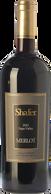 Shafer Merlot 2014