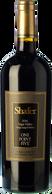 Shafer Cabernet Sauvignon One Point Five 2016