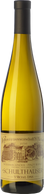 San Michele Appiano Pinot Bianco Schulthauser 2018