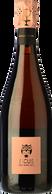 Sicus Cru Marí Vermell 2013